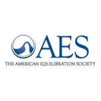 robert b churney American Equilibration Society