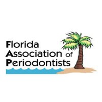 robert b churney Florida Academy of Periodontology