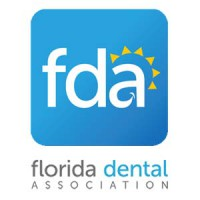 robert b churney Florida Dental Association