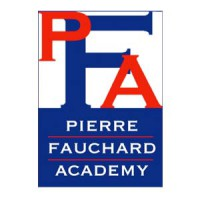 robert b churney Pierre Fauchard Society