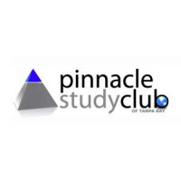 robert b churney Pinnacle Study Club