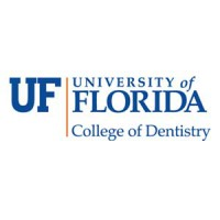 robert b churney University of Florida College of Dentistry