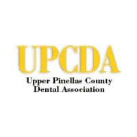 robert b churney Upper Pinellas Dental Association